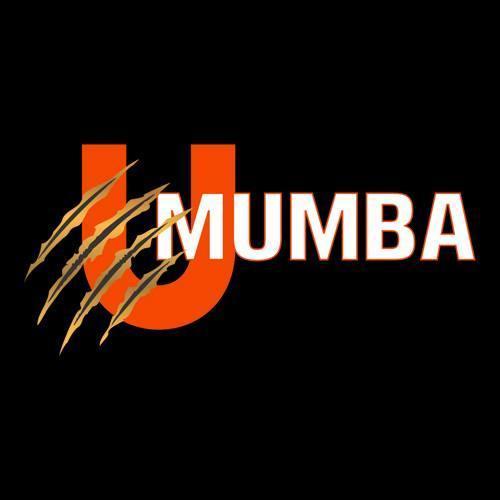 UMumba - Pro Kabbadi