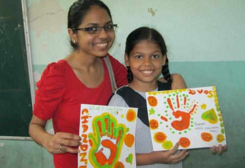 chandni-and-her-mentee-each-write-5-things-they-learned-from-main